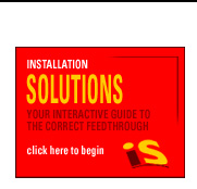click here to begin Installtion Solutions